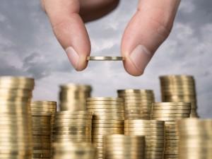 codigo-monetario-banca-preocupada