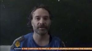 crutis-periodista-liberacion-siria