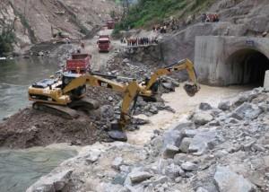 hidroelectrica-avances-obra-Zamora-deslitanisagua
