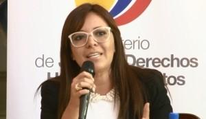 Ledy Zuniga