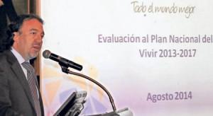 plan-Buen-Vivir_reunion