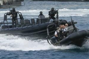 rusia-expulsa.submarino