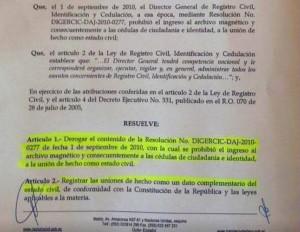 uniones-de-hecho-ecuador-registro-civil