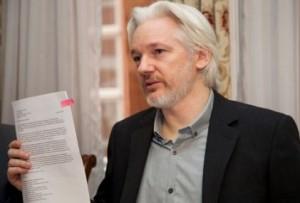 Assange-defensa-apela-orden-de-prision-