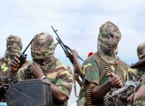 Boko-Haram-ataque-Universiad-Kano