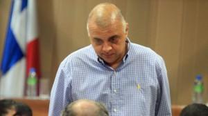 Galo-Lara-defensa-suspension-audiencia-extradicion
