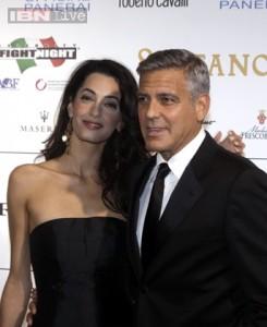 George-Clooney-Amal-Alamuddin-wedding-boda