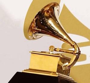 Grammy-latino-anunciara-nominados-por-internet