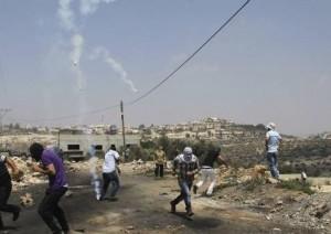 Israel-expropia-400-hectareas-Cisjordania