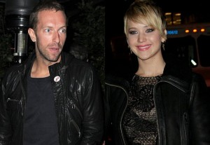 Jennifer-Lawrence-Chris-Martin-vistos-cena-romantica