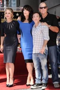 Katey-Sagal-married-with-children-matrimonio-con-hijos