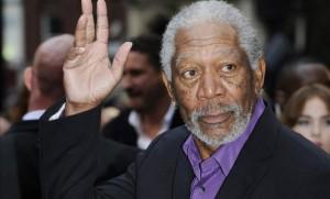 Morgan-Freeman-elenco-reparto-Ben-Hur