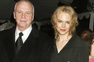 Nicole-Kidman-padre-fallece