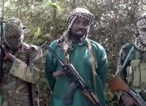 Nigeria-Boko-Haram-reunion-seguridad-avances