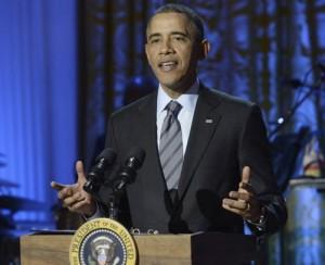 Obama-solicitara-Congreso-88-millones-Ebola
