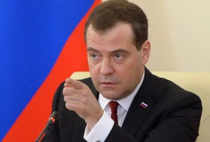 Rusia-Medvedev-nuevas-sanciones-amenaza-seguridad-internacional