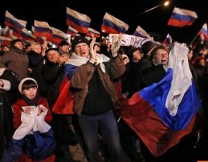 Rusia-respalda-autogobierno-Donetsk-Lugansk-Ucrania