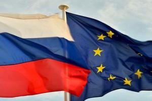 UE-mantiene-sanciones-contra-Rusia