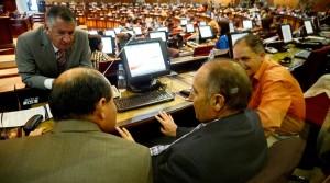 asambleistas-se-allanaron-codigo-monetario
