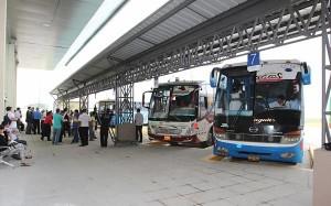 buses-interprovinciales
