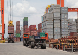 ecuador-importaciones-comex