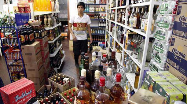 impuesto-consumo-productos-nocivos-preocupa