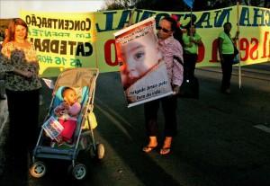 marcha-brasil-aborto