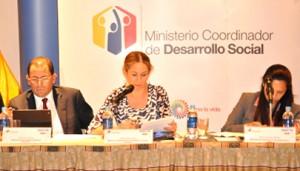 miniterio-coordinador-de-desarrollo-social