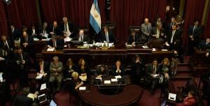 parlamento-argentino