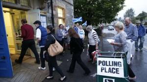 polling-place-escocia