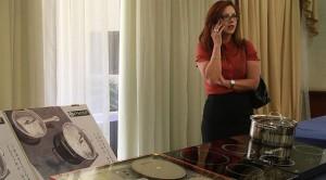 presentacion-modelos-cocinas-induccion
