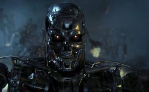 terminator-movie-