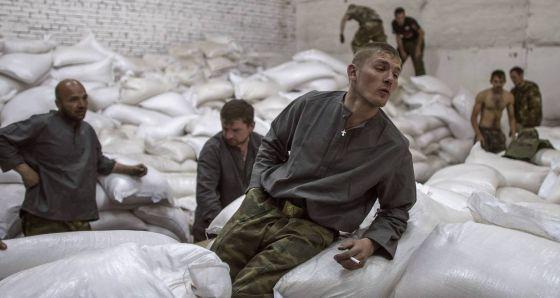 ucrania-rusia-zona-desmilitarizada-30-km