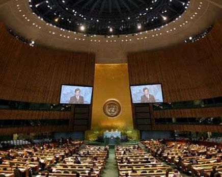 Asamblea-ONU-exige-levantamiento-bloqueo-contra-Cuba-EEUU