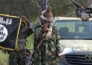 Boko-Haram-lider-desmiente-su-muerte