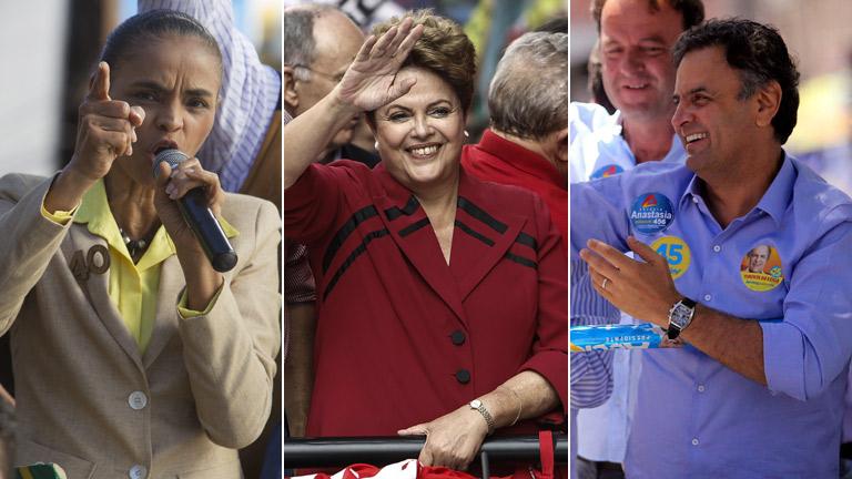 Brasil-elecciones-presidenciales
