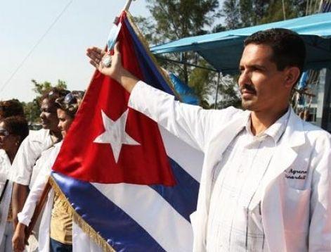 Cuba-envia-equipo-medico-paises-africanos-luchar-contr-Ebola