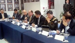 ENCUENTRO BINACIONAL ENTRE ECUADOR Y PERU... Asamblea Nacional 6852637487_e5d55ca1a9_o(2)