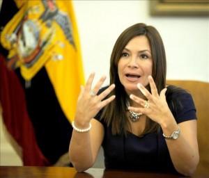 Fiscalia-indagacion-Cely-Alvarado-caso-MCSquared