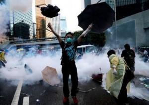Hong-Kong-estudiantes-amenazan-endurecer-protestas-
