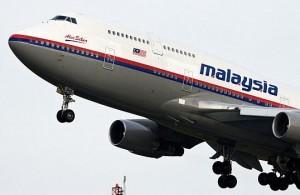 Malaysia-Airlines-dos-menores-demandan-perdida-vuelo-mh370