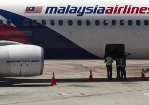 Malaysia-Airlines-segunda-etapa-busqueda-sin-resultados