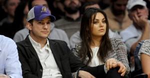 Mila-Kunis-Ashton-Kutcher-baby-bebe