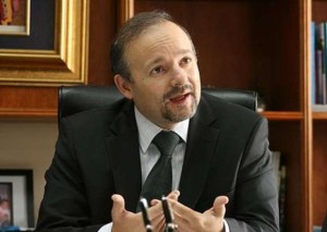 Ministro richard_espinosa