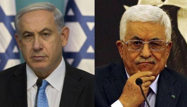Netanyahu-Abbas-acusaciones-tentativa-ataque-Palestina