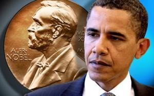 Nobel-de-la-Paz-actos-de-totura-Obama-EEUU