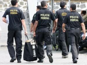 Policia-Federal-Brasil-captura-narcotraficante-colombiano-Marquitos-Figueroa