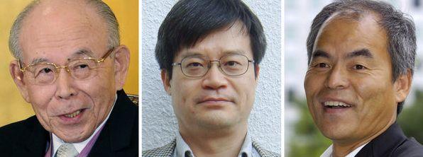 Premio-Nobel-Fisica-inventores-bombillas-led-bajo consumo