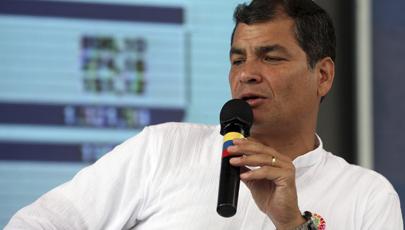 Presidente-Correa-prioridad-inversion-sectores-estrategicos