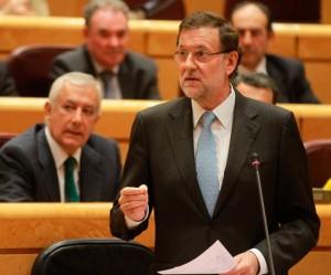 Rajoy-ofrece-disculpas-casos-corrupcion-partido-popular